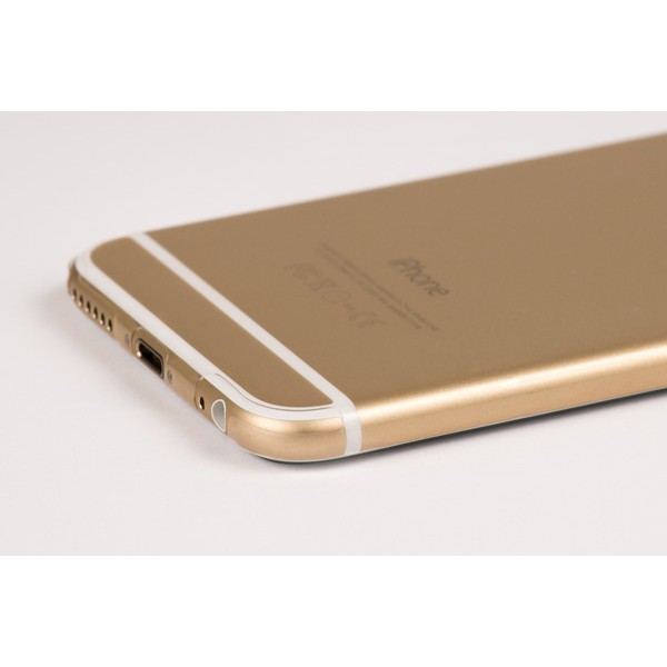 corners iphone case the iphone 6 plus i m currently using danfrakes 3405